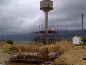 TULBAGH WATER TREATMENT WORKS3