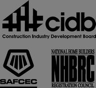 logos blck_180